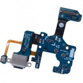 Connettore ricarica Samsung Note 8