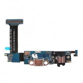 Connettore ricarica Samsung S6 edge