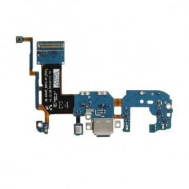 Connettore ricarica Samsung S8 Plus