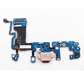 Connettore ricarica Samsung S9 Plus