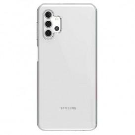 Custodia TPU Samsung A32 5G trasparente