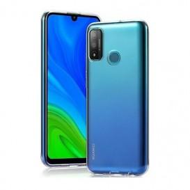 Custodia in TPU per Huawei P Smart 2020