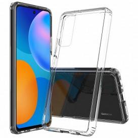 Custodia in TPU per Huawei P Smart 2021