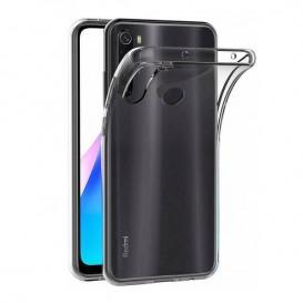 Custodia in TPU per Xiaomi Redmi Note 8T