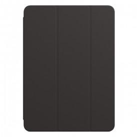 "Custodia Silicone iPad Pro 11"" Nera"