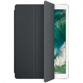 """Custodia Silicone iPad 12.9"""" Nera"""