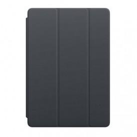 """Custodia in Silicone per iPad Pro 10.5"""" colore Nero"""