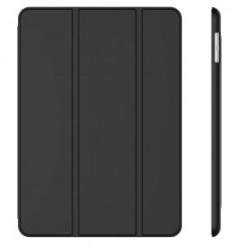 Custodia Silicone iPad 6 Nera