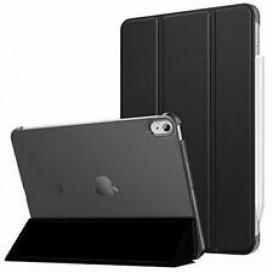 Custodia in Silicone per iPad Air 4 generazione colore Nero