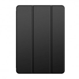 Custodia Silicone iPad Mini 5 Nera