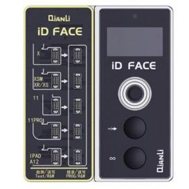 Programmatore ID Face Qianli