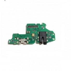Connettore ricarica Huawei P Smart 2019