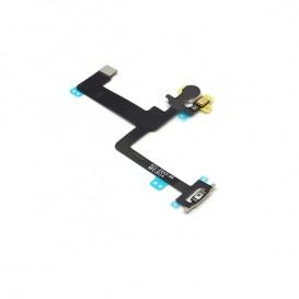 Flat power iPhone 6 PLUS