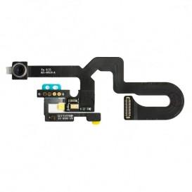 Camera frontale iPhone 7 PLUS