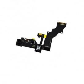 Camera frontale iPhone 6 PLUS