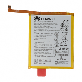Batteria originale per HUAWEI Y6 (2018) / P Smart / HONOR 9 Lite