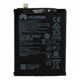 Batteria originale per HUAWEI Y5 (2018)