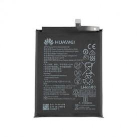 Batteria originale per HUAWEI P20 Pro / Mate 20 / Mate 10 Pro / Mate 10