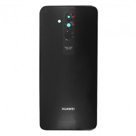 Huawei Mate 20 Lite Battery Cover Originale Nero