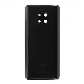 Huawei Mate 20 Pro Battery Cover Originale Nero