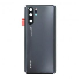 Huawei P30 PRO Battery Cover Originale Nero