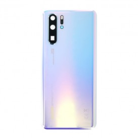 Huawei P30 PRO Battery Cover Originale Breathing crystal