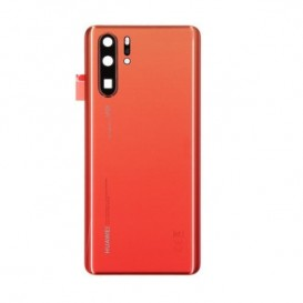Huawei P30 PRO Battery Cover Originale Amber sunrise