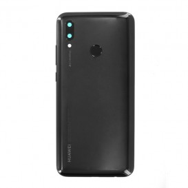 Huawei P Smart 2019 Battery Cover Originale Nero