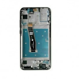 Huawei P Smart 2020 LCD / Touch compatibile con frame