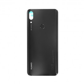 Huawei P Smart Z Battery Cover Originale Nero
