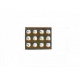 IC Light DY compatibile per iPhone 5S / SE / 6G / 6G Plus x5pz