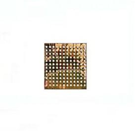 IC Big Audio compatibile per iPhone SE/6S/6S Plus/7/7 Plus x5pz