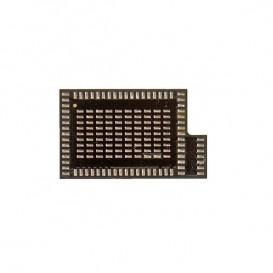 IC WIFI compatibile per iPhone 7 / 7 Plus x5pz