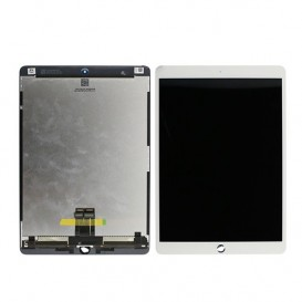 "Lcd + touch screen per iPad Pro 10.5"" bianco OEM"