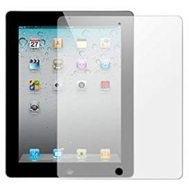 Pellicola vetro temperato per iPad Mini 4