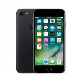 Cellulare iPhone 7 colore Nero