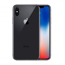 Cellulare iPhone XS colore Grigio Siderale