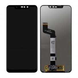 Xiaomi Redmi Note 6 Pro LCD / Touch nero compatibile