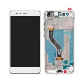 ricambio lcd Huawei P10 Lite bianco