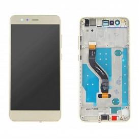 ricambio lcd Huawei P10 Lite oro