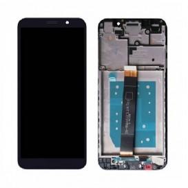 ricambio lcd Huawei Y5 2018