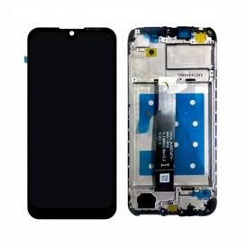 ricambio lcd Huawei Y5 2019