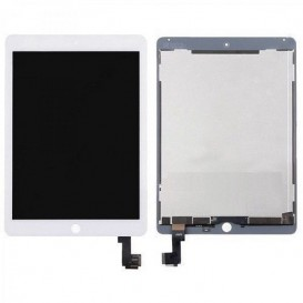 Lcd + touch screen iPad Air 2 bianco OEM
