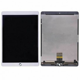 Lcd + touch screen iPad Air 2019 Bianco OEM