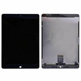 Lcd + touch screen iPad Air 2019 Nero OEM