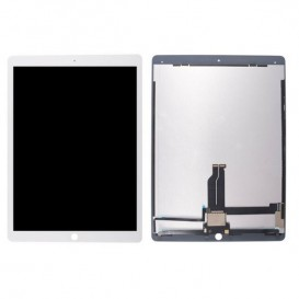 """Lcd + touch iPad Pro 12.9"""" bianco OEM"""