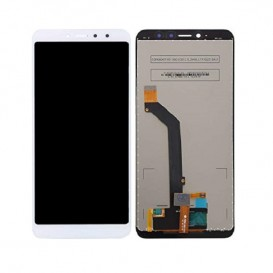 Lcd + Touch Redmi S2 Bianco