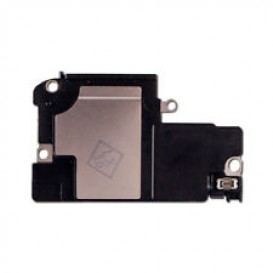 Loud speaker compatibile per iPhone XS Max