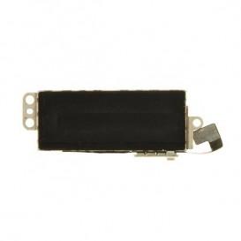 Motorino vibrazione iPhone 11