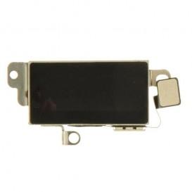 Motorino vibrazione iPhone 11 Pro